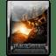 Transformers 2 Revenge Of The Fallen v7 icon