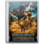 Transformers 3 Dark Of The Moon v5 icon
