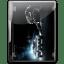 Transformers-v3 icon