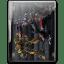 Transformers v7 icon