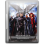 X-Men-The-Last-Stand-v2 icon