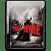 Max-Payne-v4 icon