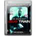 Meat-Train icon