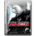Mission-Impossible-III-v2 icon