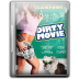 National-Lampoon-Dirty-Movie icon
