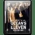 Ocean-11-v2 icon