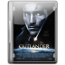 Outlander-v3 icon