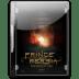 Prince-Of-Persia-v2 icon