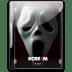 Scream-4 icon