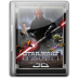 Star-Wars-Episode-1 icon