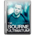The-Bourne-Ultimatum-v3 icon