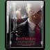 The-Hitman icon