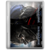 Transformers-v9 icon
