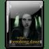 Twilight-Breaking-Dawn icon