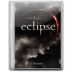 Twilight-Eclipse icon