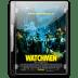 Watchmen icon