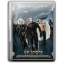 X-Men-The-Last-Stand-v3 icon