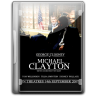 Michael-Clayton icon