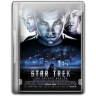 Star-Trek-The-Future-Begins icon