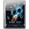 Star-Trek-The-Future-Begins-v2 icon