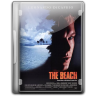 The-Beach icon