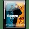 The-Bourne-Identity-v3 icon