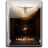 The-Haunting icon