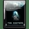 The-Hunters icon
