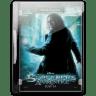 The-Sorcerers-Apprentice-v2 icon