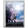 Transformers-3-Dark-Of-The-Moon icon