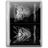 Transformers-3-Dark-Of-The-Moon-v4 icon