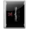 Transformers-3-Dark-Of-The-Moon-v9 icon