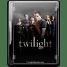 Twilight-v2 icon