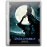 Underworld-Rise-Of-The-Licans icon