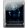 Underworld-Rise-Of-The-Licans-v2 icon