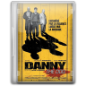 Unleased-Danny-The-Dog icon