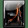 Waist-Deep icon