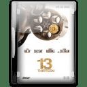 13 v3 icon