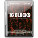 16 Blocks v2 icon