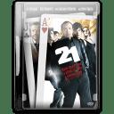21 v3 icon