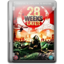 28-Weeks-Later-v4 icon