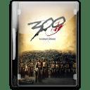 300 v13 icon