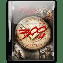 300 v19 icon