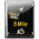 8 Mile v3 icon