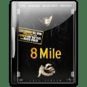 8 Mile v3 icon