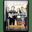Adventureland v3 icon