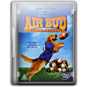 Air Bud v2 icon