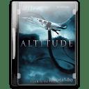 Altitude v3 icon