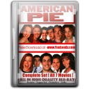 American Pie 1 7 icon