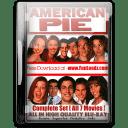 American Pie 1 7 icon